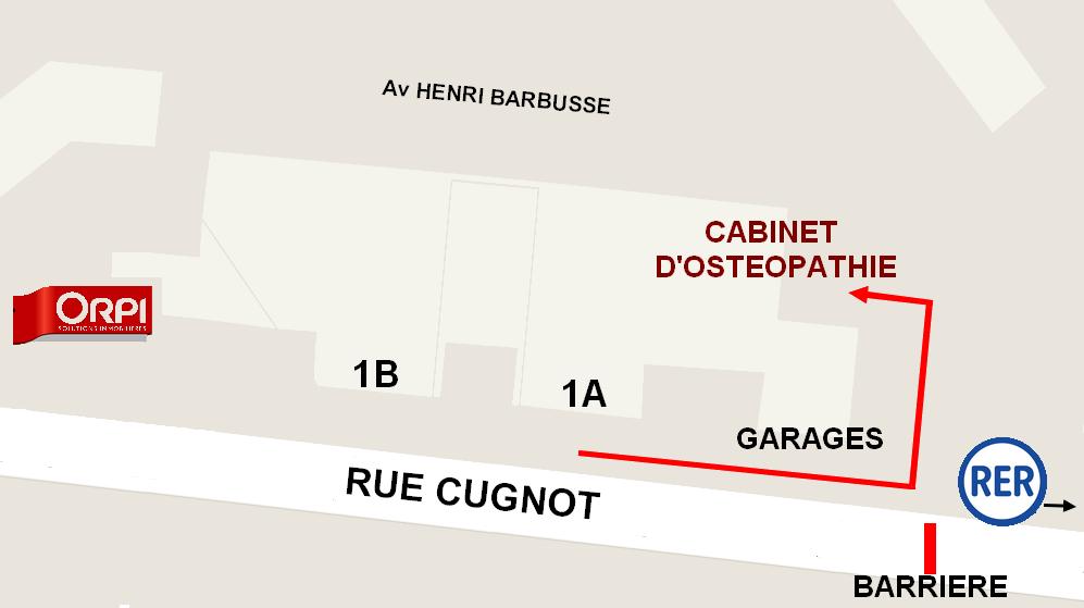 Plan cabinet1