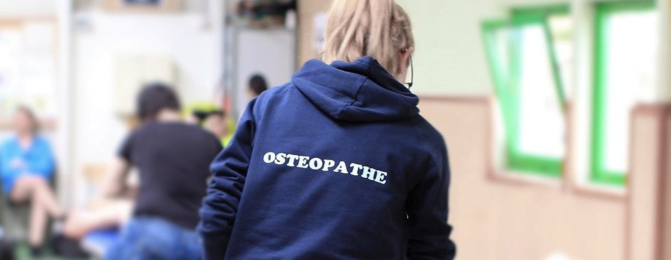 osteopathe osteo fosses marly saint witz vémars louvres plailly moussy bellefontaine 95