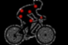 Douleurs cycliste ostéopathie osteopathe fosses marly saint witz vémars louvres plailly moussy bellefontaine 95
