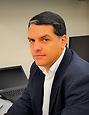 JuanDavidCastroGarcia.png