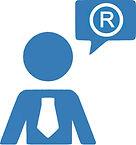 RegistrarMarcaColombia.jpg