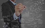 business-process-analysis-header.jpg