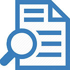 RegistroMarcaColombia.jpg