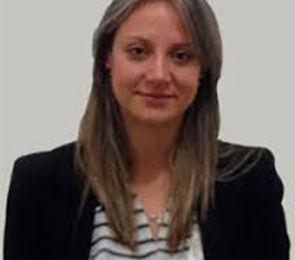 Eliana García COLMARCAS.jpg