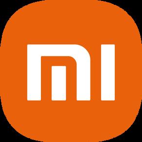 Falabella y Xiaomi se opusieron al registro de la marca Mpay