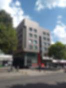 Edificio3.jpg