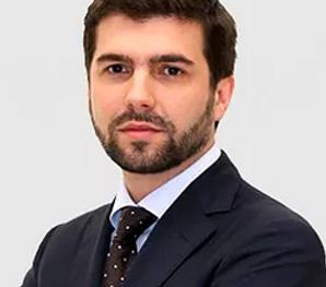 Mario Herrera COLMARCAS.png