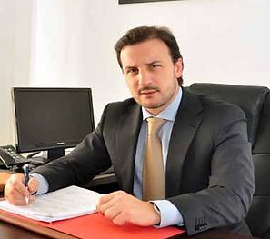 Andrés Villamil COLMARCAS.png