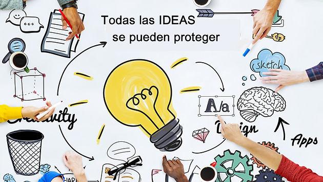 Banner ideas 1C.jpg