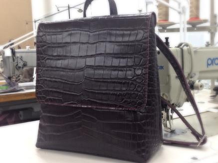 Рюкзак М-4 в новом материале!
