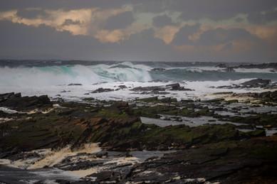Waves at Birsay.jpg