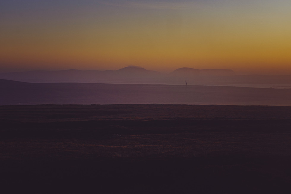 Peat Hill silhouette.jpg