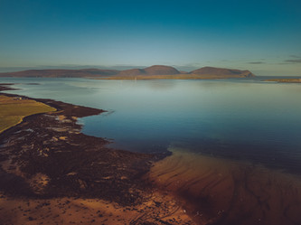 Ireland Bay to Hoy drone.jpg