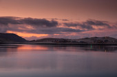 Meadow Ayre from Scalloway.jpg