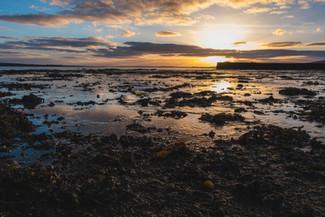Finstown pier sunrise.jpg