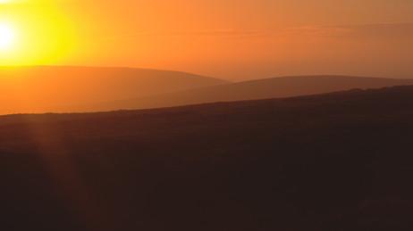 20210227 Peathill sunset 1001.jpg