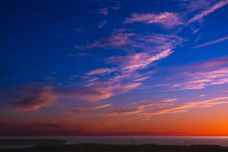 Quoyloo sunset.jpg