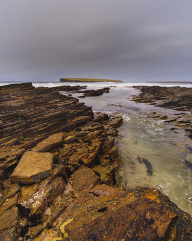 Brough from the pools.jpg