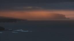 20201206 Coast at Sunset 1001.jpg