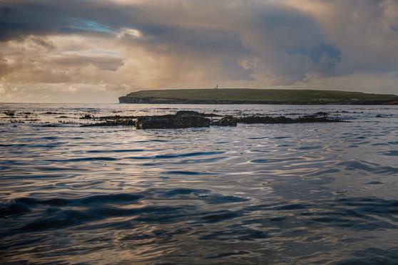 Brough of Birsay over dreamy sea.jpg