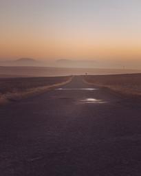 Hillside Road sunset.jpg