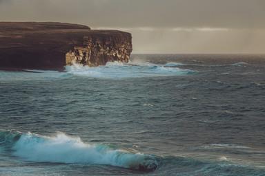 Cliffs at Skaill.jpg