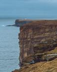 Marwick Cliffs 2.jpg
