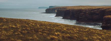 20210509 Yesnaby Cliffs XPAN 1001.jpg