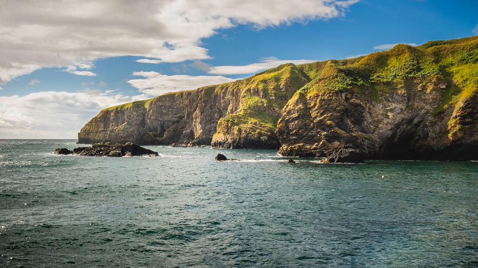 Latheron cliffs.jpg