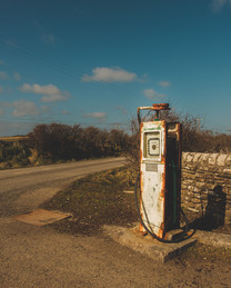 Shapinsay fuel pump.jpg
