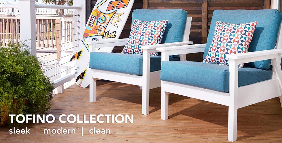 Tofino Collection.jpg