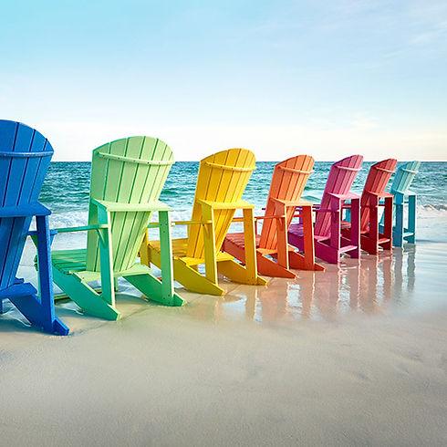 thumb-chairsRockers.jpg