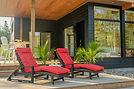 DSC09473-Black Lounge Red new cushion do