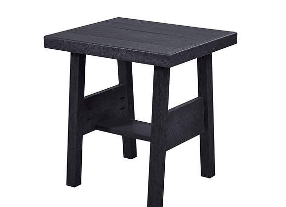 DST248--TOFINO END TABLE