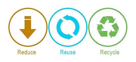 Reduce-Reuse-Recycle_edited.jpg
