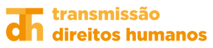 tdh-logo-transparente-wide.png