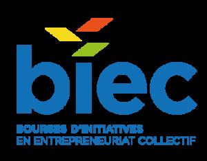Dévoilement des lauréats des Bourses d'initiatives en entrepreneuriat collectif