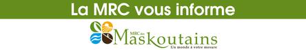 logo_infolettre.png
