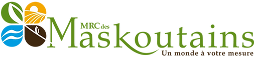 Logo_MRC.webp