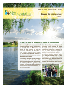 Bulletin_4-min.png