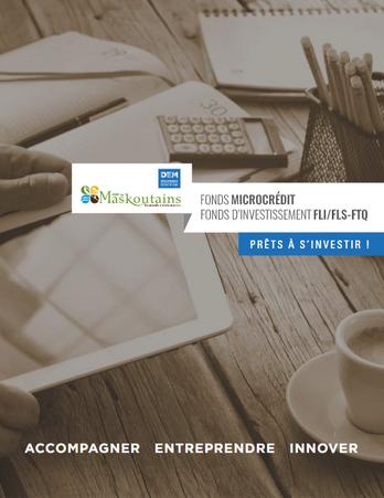 Brochure_fonds_microcredit.png