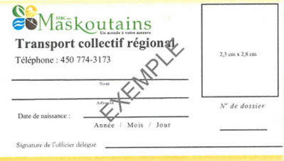 Exemple_carte_acces_trans_collectif.png