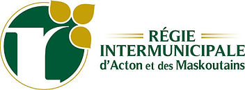 Logo_regie_intermunicipale.jpg
