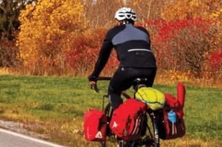 La MRC dévoile une nouvelle carte des parcours cyclables