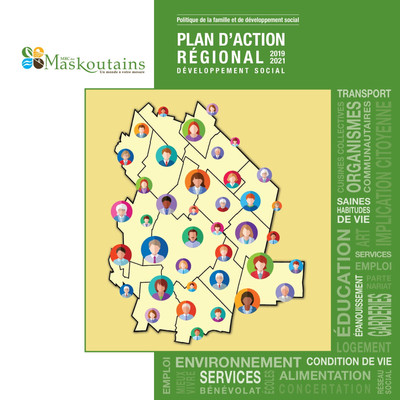 plan-action-developpement-social-3019-1.