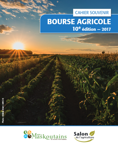 Cahier_souvenir_bourse_agricole.png