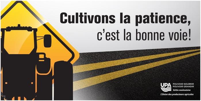 Cultivons_la_patience-min.jpg