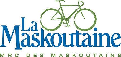 Logo La Maskoutaine