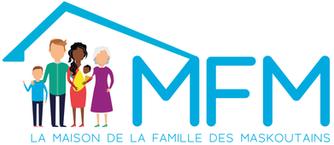 MFM-logo2018.png