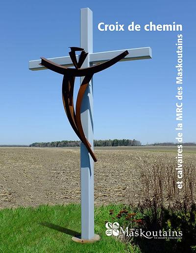 croix-chemin-mrc-maskoutains-officiel-2-